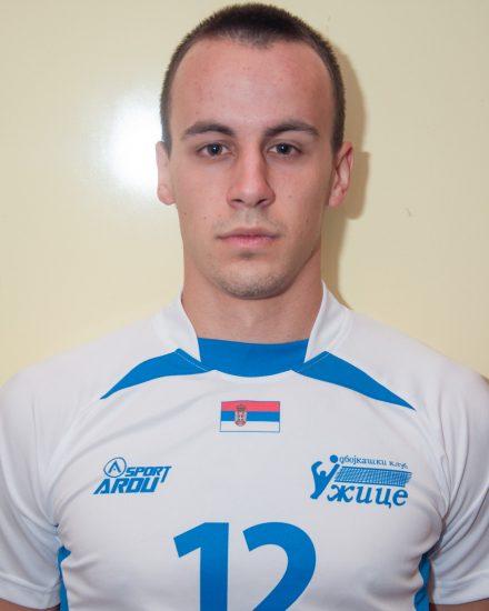 Dalibor Ljubojević