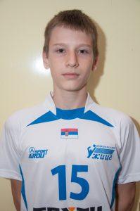 Veljko Murić