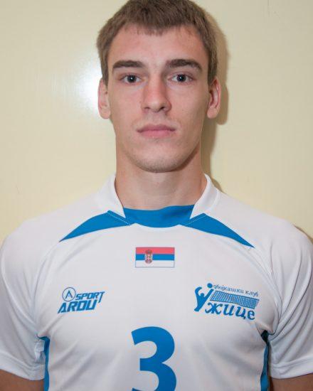 Stanko Ćirković