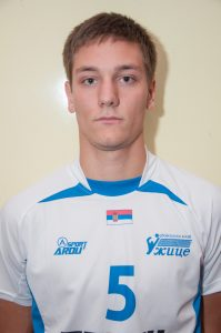David Janjić