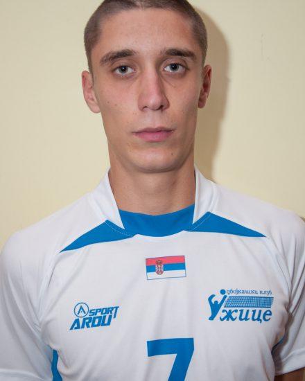Petar Ignjatović