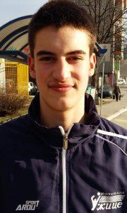 Veljko Lekić