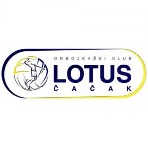 ok-lotus