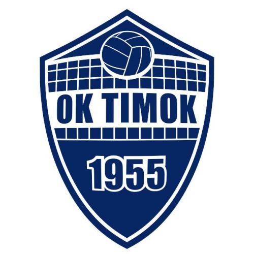 ok-timok